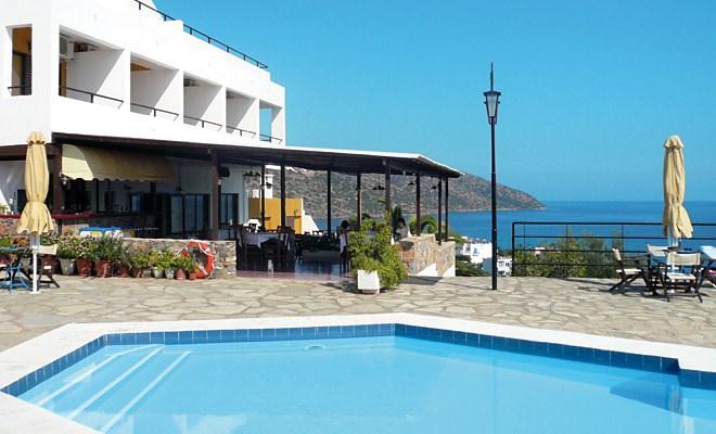 Hotel Lito -