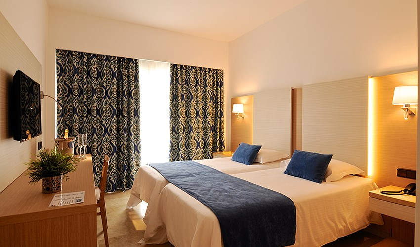 Hotel Ipanema Park - Mallorca