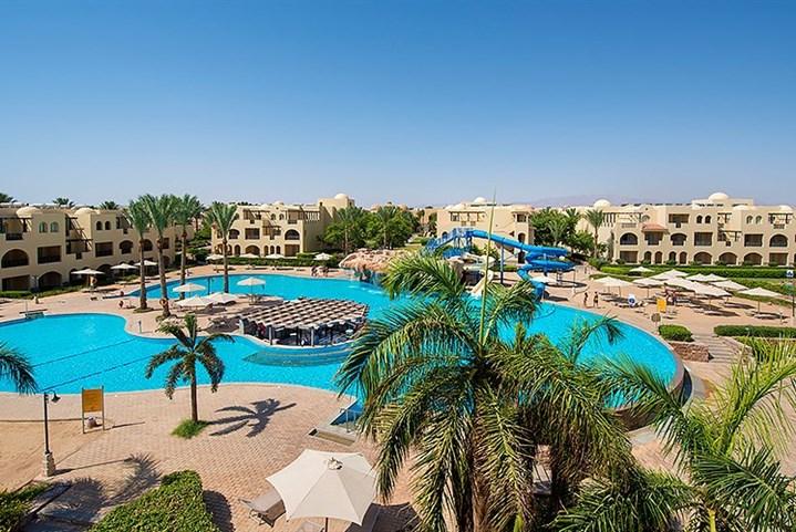 Hotel Stella Di Mare Garden Resort & SPA -