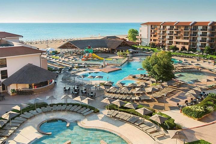 Hotel Club Miramar Obzor - Obzor