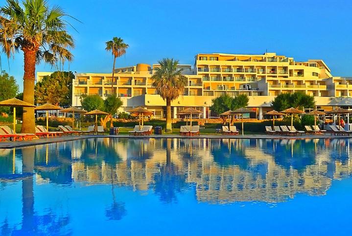Hotel Doreta Beach - Zakynthos