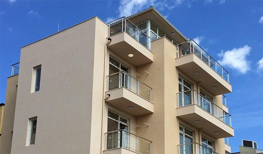 Hotel Monello -