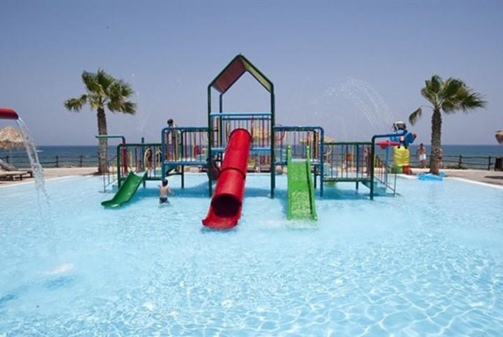 Hotel Star Beach Village -