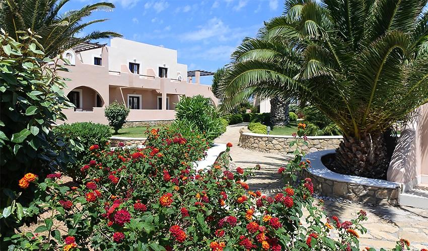 Hotel Irini Beach - Zakynthos