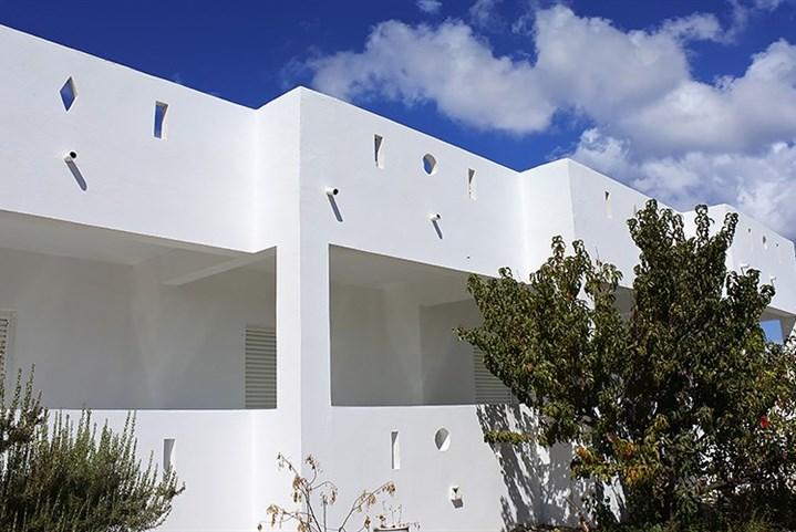 Studia Prikas - Řecko