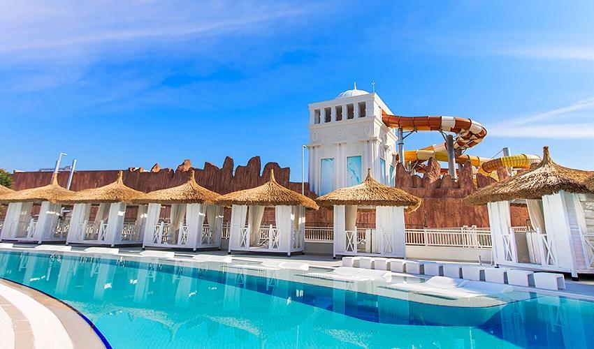 Hotel Innvista Hotels -
