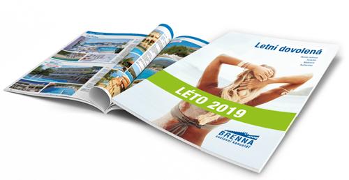 Zaslat katalog l to 2018 brenna for Design katalog